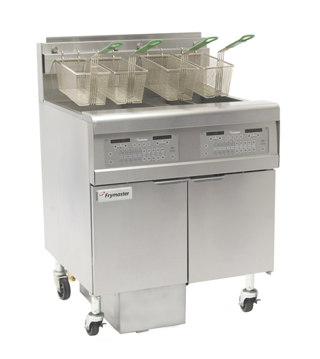 Commercial Kitchen Equipment Repair Ice Machine Repair Houston Commercial Cooler Repair